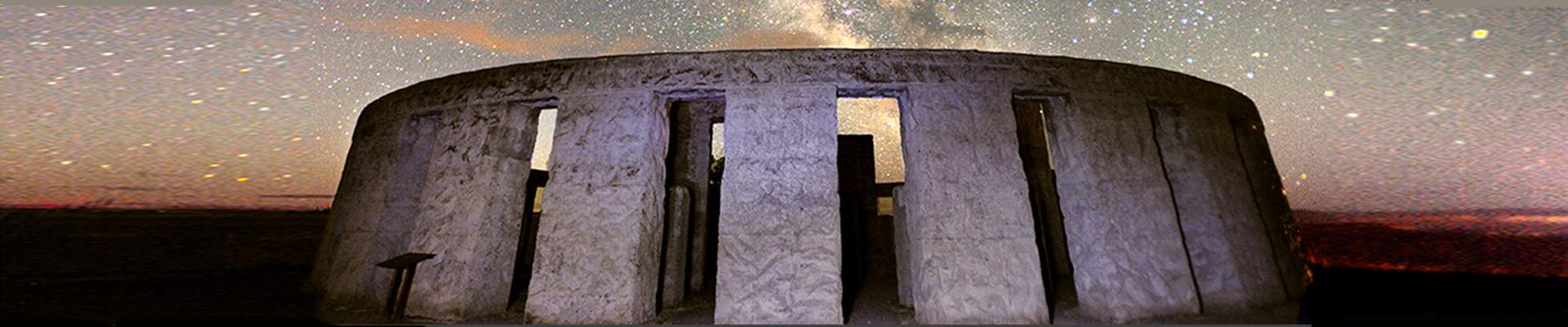 stonehenge-DeepEng-