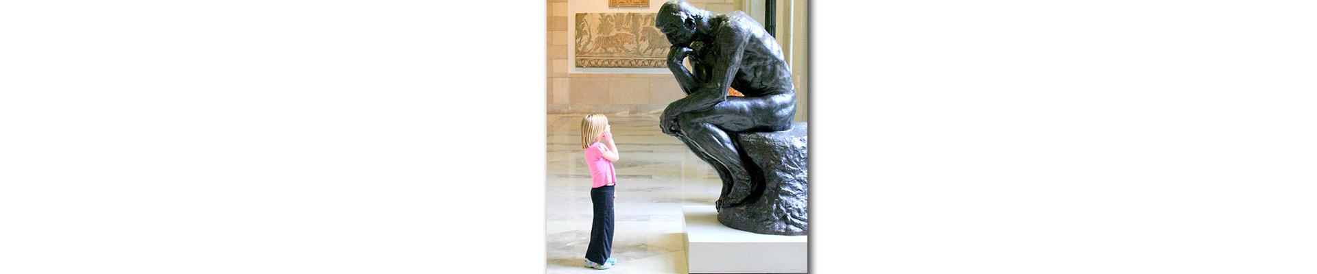 thinking-DeepEng-