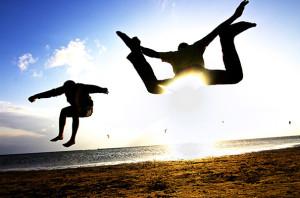 joyful-dance-DeepEng-