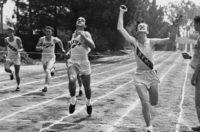 Man Breaks The World Record For Slowest Marathon